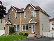 Maison à vendre à Les Rivières (Québec), Capitale-Nationale, 6707, Rue de Pertuis, 24235957 - Centris