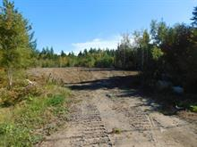 Lot for sale in La Malbaie, Capitale-Nationale, Rang  Saint-Charles, 21519430 - Centris