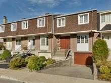 Maison à vendre à Saint-Vincent-de-Paul (Laval), Laval, 3869, Rue  Turcotte, 10477163 - Centris