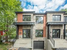 Maison de ville à vendre à Richelieu, Montérégie, 1244, 1re Rue, 25739746 - Centris