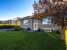 House for sale in Chicoutimi (Saguenay), Saguenay/Lac-Saint-Jean, 1569, Rue du Portage, 13894003 - Centris