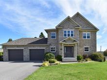 Maison à vendre à Fleurimont (Sherbrooke), Estrie, 1200, Rue du Sphinx, 28680223 - Centris