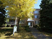 Condo à vendre à Sorel-Tracy, Montérégie, 5700, boulevard des Étudiants, app. 8, 14887627 - Centris
