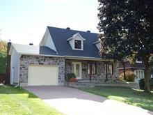 House for sale in Saint-Bruno-de-Montarville, Montérégie, 376, boulevard  Clairevue Est, 15115781 - Centris