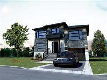 House for sale in Saint-Constant, Montérégie, 283 - A, Montée  Saint-Régis, 21097345 - Centris