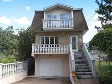 Maison à vendre à Laval-des-Rapides (Laval), Laval, 1, Avenue  Legrand, 15158674 - Centris