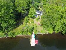 Maison à vendre à Amherst, Laurentides, 131, Chemin du Pont-Maurice, 17599928 - Centris