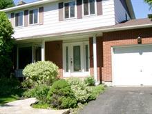 House for sale in Chambly, Montérégie, 1680, Rue  Des Ormeaux, 26185970 - Centris