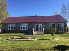 Maison à vendre à Sept-Îles, Côte-Nord, 3101, Route  138, 19355757 - Centris