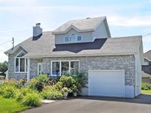 Maison à vendre à Les Coteaux, Montérégie, 262, Rue  Principale, 23826796 - Centris