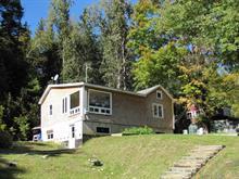 Maison à vendre à Ogden, Estrie, 4505, Chemin de Stanstead, 14398662 - Centris