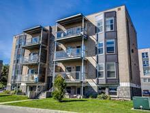 Condo à vendre à Beauport (Québec), Capitale-Nationale, 221, Rue  Anne-Martin, app. 301, 17003297 - Centris