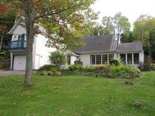House for sale in Sainte-Émélie-de-l'Énergie, Lanaudière, 1090, Chemin du Lac-Daniel, 23595085 - Centris