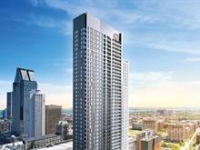 Condo / Apartment for rent in Ville-Marie (Montréal), Montréal (Island), 1288, Avenue des Canadiens-de-Montréal, apt. 4312, 19447167 - Centris