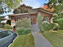 Maison à vendre à Pont-Viau (Laval), Laval, 261, Rue des Alouettes, 25539101 - Centris