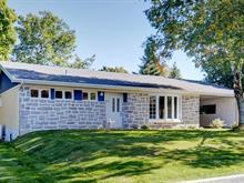 Maison à vendre à Les Chutes-de-la-Chaudière-Ouest (Lévis), Chaudière-Appalaches, 891, Rue des Coudriers, 23829466 - Centris