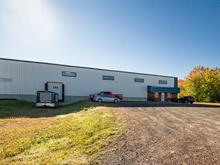 Commercial building for sale in Saint-Apollinaire, Chaudière-Appalaches, 172, Rue  Industrielle, 13429885 - Centris
