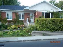 House for sale in Charlesbourg (Québec), Capitale-Nationale, 765, Rue de Nemours, 10621754 - Centris