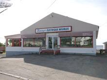 Commercial building for sale in Grande-Rivière, Gaspésie/Îles-de-la-Madeleine, 33, Grande Allée Est, 12058049 - Centris