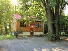 House for sale in Saint-Denis-sur-Richelieu, Montérégie, 392, Rue du Domaine, 9041720 - Centris