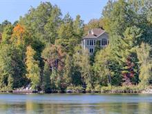House for sale in Saint-Mathieu-du-Parc, Mauricie, 571, Chemin du Lac-Gareau, 9063011 - Centris