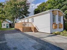 Maison mobile à vendre à Sainte-Marie-Madeleine, Montérégie, 3374, Rue des Épinettes, 16001562 - Centris