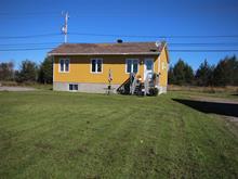House for sale in Bonaventure, Gaspésie/Îles-de-la-Madeleine, 248, Avenue de Port-Royal, 22967716 - Centris