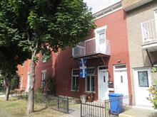 Duplex à vendre à Verdun/Île-des-Soeurs (Montréal), Montréal (Île), 137 - 139, Rue  Gordon, 15442262 - Centris