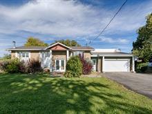House for sale in Saint-Mathieu, Montérégie, 192, Rue  Brossard, 23390624 - Centris