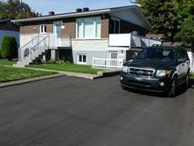 House for sale in Terrebonne (Terrebonne), Lanaudière, 4419 - 4421, Rue  Pauzé, 23769426 - Centris