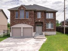 Maison à vendre à Pierrefonds-Roxboro (Montréal), Montréal (Île), 4867, Rue de la Carriole, 11690549 - Centris