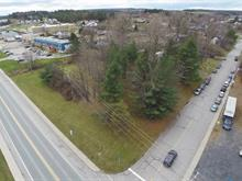 Lot for sale in Brompton (Sherbrooke), Estrie, 1, Rue  Laval, 18996554 - Centris
