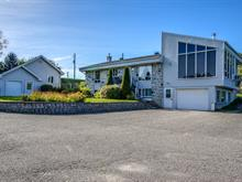 House for sale in Vallée-Jonction, Chaudière-Appalaches, 195, Chemin de l'Écore Nord, 13556125 - Centris