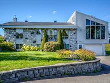Maison à vendre à Vallée-Jonction, Chaudière-Appalaches, 195, Chemin de l'Écore Nord, 13556125 - Centris