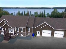 Maison à vendre à Val-d'Or, Abitibi-Témiscamingue, 500, Chemin des Grands-Ducs, 21966326 - Centris