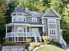 House for sale in Jacques-Cartier (Sherbrooke), Estrie, 1701, Rue de l'Ontario, 27644755 - Centris