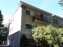 Duplex for sale in Saint-Laurent (Montréal), Montréal (Island), 1330 - 1332, Rue  Beauvais, 14470876 - Centris