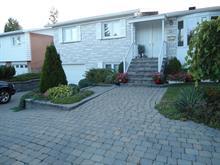 House for sale in Dollard-Des Ormeaux, Montréal (Island), 10, Rue  Forest, 18516934 - Centris