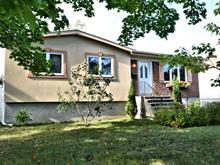 House for sale in Auteuil (Laval), Laval, 2338, Rue des Abeilles, 11519028 - Centris