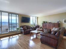 Condo / Appartement à louer à Le Plateau-Mont-Royal (Montréal), Montréal (Île), 3535, Avenue  Papineau, app. 2411, 23965666 - Centris