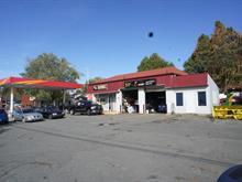 Bâtisse commerciale à vendre à Victoriaville, Centre-du-Québec, 99, boulevard  Jutras Est, 19849619 - Centris