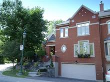Maison à vendre à Verdun/Île-des-Soeurs (Montréal), Montréal (Île), 121, Rue des Passereaux, 21447539 - Centris