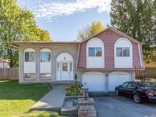 House for sale in Dollard-Des Ormeaux, Montréal (Island), 15, Rue  Ash, 21806593 - Centris