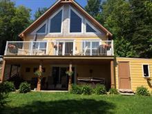 Maison à vendre à Saint-Aubert, Chaudière-Appalaches, 570, Chemin du Tour-du-Lac-Trois-Saumons, 24576131 - Centris