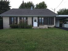 Maison à vendre à Saint-Jean-sur-Richelieu, Montérégie, 90, Avenue  Landry, 15552897 - Centris