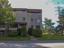 Condo à vendre à Les Chutes-de-la-Chaudière-Est (Lévis), Chaudière-Appalaches, 4128, Avenue des Chutes, app. 124, 23865633 - Centris