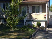 Maison à vendre à Saint-François (Laval), Laval, 8357, Rue  Marius-Barbeau, 20954534 - Centris