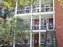 Triplex à vendre à Le Plateau-Mont-Royal (Montréal), Montréal (Île), 4268 - 4272, Rue  Garnier, 13815967 - Centris