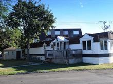 Maison mobile à vendre à Vimont (Laval), Laval, 124, boulevard  Boisé-Cascade, 17960287 - Centris