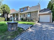House for sale in Dorval, Montréal (Island), 275, Avenue  Tulip, 26150804 - Centris